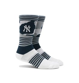 PKWY PKWY - New York Yankees - Camo - Crew - Unisex