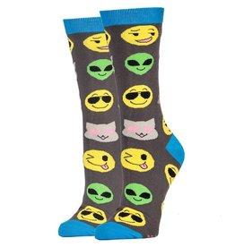 Oooh Yeah! Oooh Yeah - Emoji Me - Women's