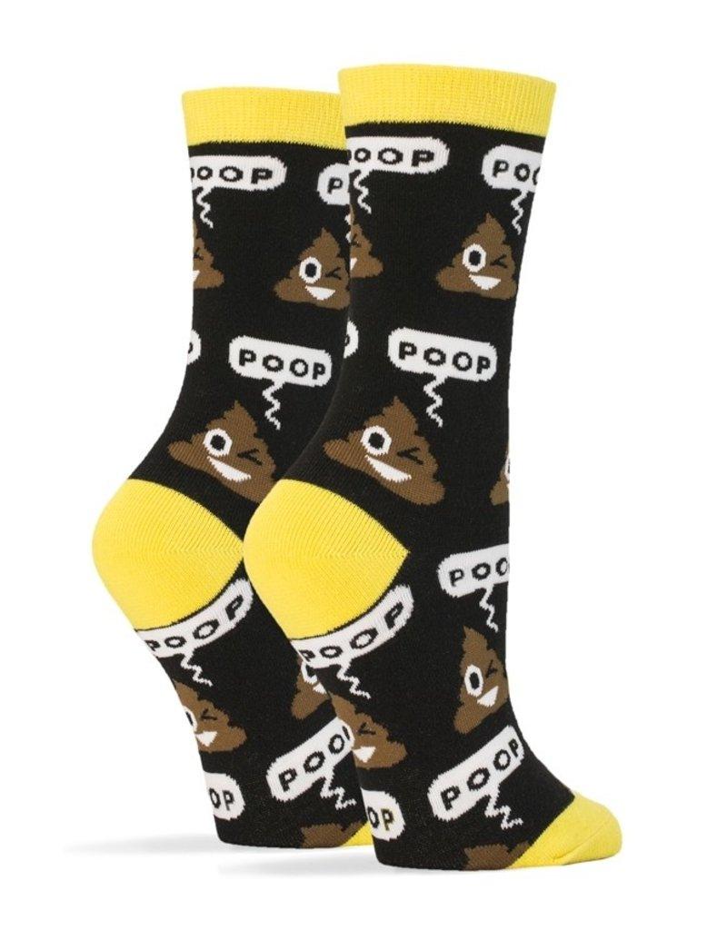 Oooh Yeah! Oooh Yeah - Poop - Women's