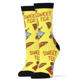 Oooh Yeah! Oooh Yeah - Sweet Tea - Women's