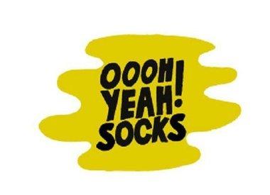 Oooh Yeah!