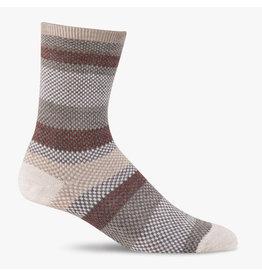Sockwell Sockwell - Essential Comfort - Mixology - LD117W - Khaki - Women's