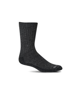 Sockwell Sockwell - Relief Solutions - Big Easy - SW5M - Black Multi - Men's
