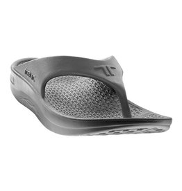 Telic USA Telic - Flip Flop - Unisex - Dolphin Gray