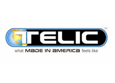 Telic USA