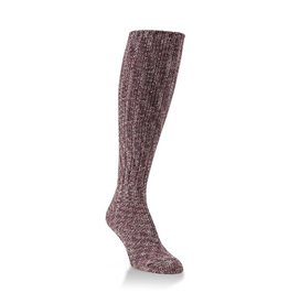 World's Softest World's Softest - Ragg Knee High - WRAGGKHI -  Abigail