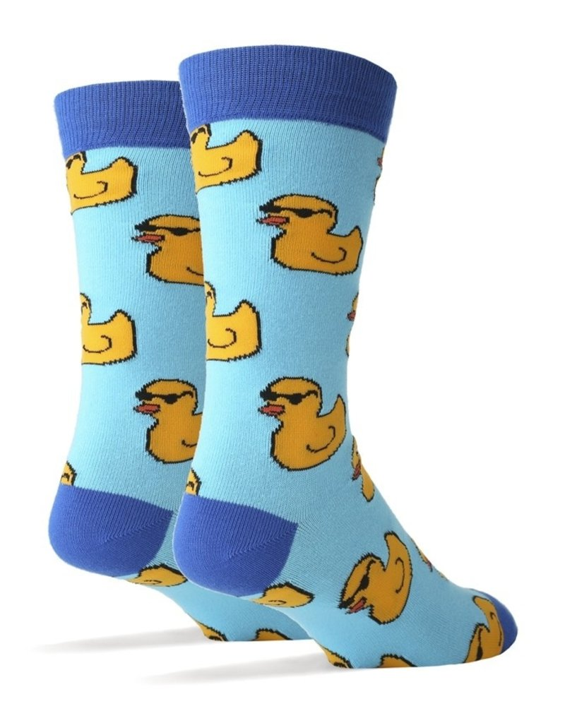Oooh Yeah! Oooh Yeah - Duckies - Men's