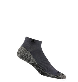 Wigwam Mills Wigwam - Attain Lightweight Low - F6235 - Graphite - Unisex