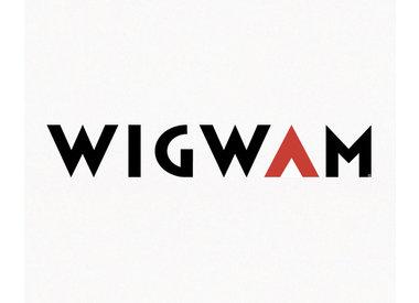 Wigwam Mills
