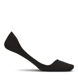 Feetures Feetures - Ultra Light Cushion - Hidden Super Low - Black - Women's
