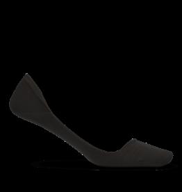 Feetures Feetures - Ultra Light Cushion - Hidden Super Low - Black - Women's