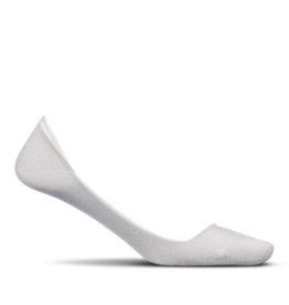 Feetures Feetures - Ultra Light Cushion - Hidden Super Low - Natural - Women's