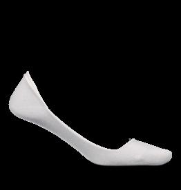 Feetures Feetures - Ultra Light Cushion - Hidden Super Low - Natural - Women's