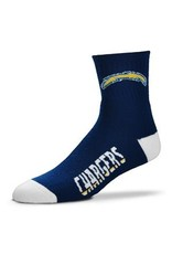 FBF FBF - Quarter - Los Angeles Chargers - Unisex