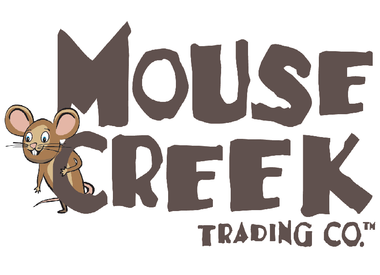 Mouse Creek Trading Co.