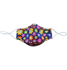 Snoozies - Daisy - Mask - One Size