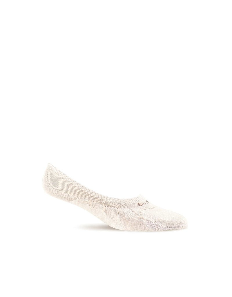 Sockwell Sockwell - Essential Comfort - Undercover - LC26W - Natural - Women's