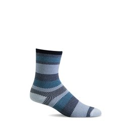 Sockwell Sockwell - Essential Comfort - Mixology - LD117W - Navy - Women's