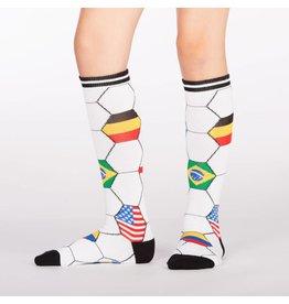1e76f6ad804 Sock It to Me Sock It to Me - Kick it - Knee High - Kids