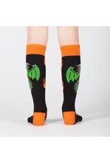Sock It to Me Sock It to Me - Spitfire - 0045 - Knee High - Kids