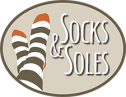 Socks & Soles