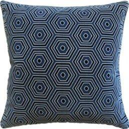 Ryan Studio Gabrisa Capri Pillow 22x22
