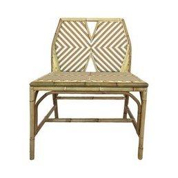 Selamat Lucia Mod Chair