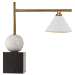 Cleo  Lamp