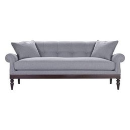 Hickory Chair Shonnard Sofa by Hickory Chair