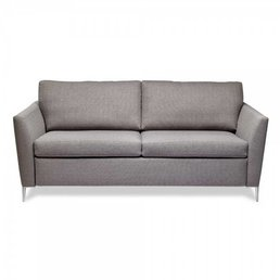 American Leather Noah Comfort Sleeper - Sofa Queen