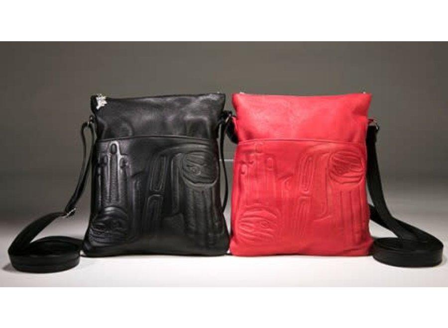 Dorothy Grant - Weekender bags