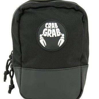 CRAB GRAB BINDING BAG 2018/2019