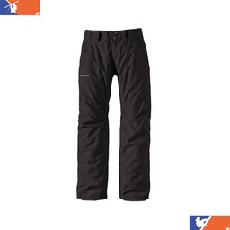 PATAGONIA SNOWBELLE WOMENS INSULATED SKI PANTS 2018/2019