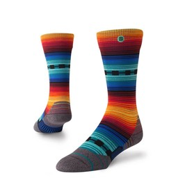 STANCE ALL MOUNTAIN JUNIOR SKI SOCK 2018/2019