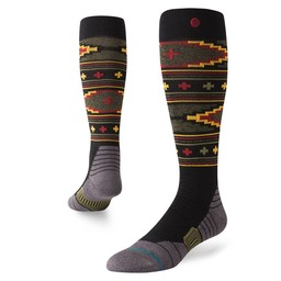 STANCE ALL MOUNTAIN SKI SOCK 2018/2019