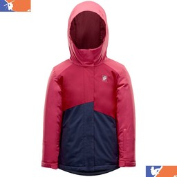 ORAGE RACHEL JUNIOR SKI JACKET 2018/2019