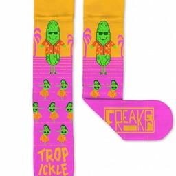 FREAKER Tropickle Ski Sock