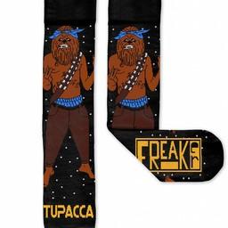 FREAKER Tupacca Ski Sock