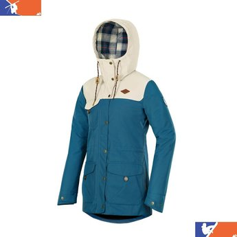 PICTURE ORGANIC KATE WOMENS JACKET 2018/2019