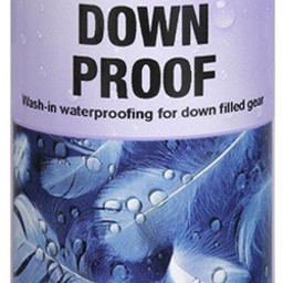 NIKWAX NIKWAX DOWN PROOF 300ml.