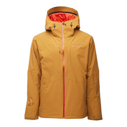 FLYLOW Albert Ski Jacket 2019/2020