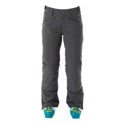 FLYLOW Daisy Insulated Ski Pant 2019/2020