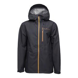 FLYLOW Knight Ski Jacket 2019/2020