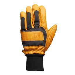 FLYLOW Magarac Glove 2019/2020