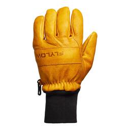FLYLOW Ridge Glove 2019/2020