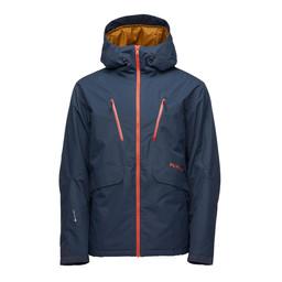 FLYLOW Roswell Ski Jacket 2019/2020