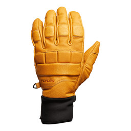 FLYLOW Savage Glove 2019/2020