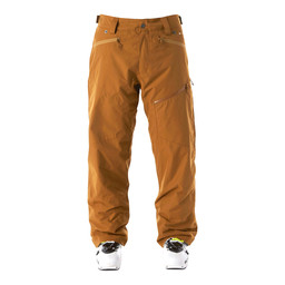 FLYLOW Snowman Insulated Pant 2019/2020