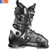 ATOMIC Hawx Prime 85 Womens Ski Boot 2019/2020 Black/White