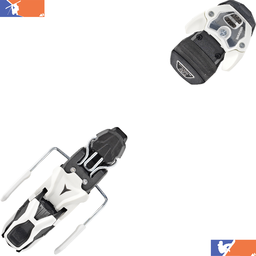 ATOMIC Warden MNC 11 Ski Binding 2019/2020